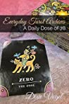 Everyday Tarot Archives: Daily Dose of 78