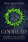 Godhead by Ken Mooney