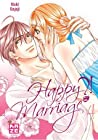 Happy Marriage ?!, tome 4 (Happy Marriage, #4)