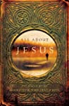 All about Jesus: ...