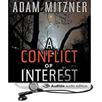 A Conflict of Interest
