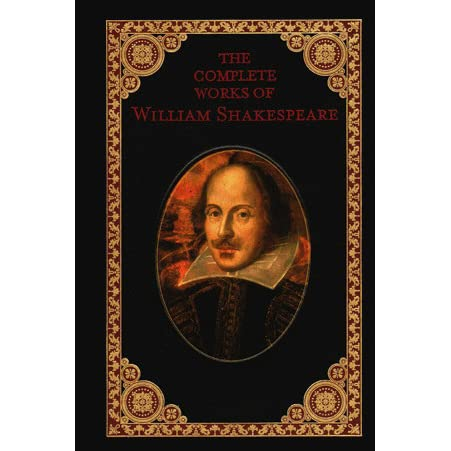 Who was the real author of Shakespeare's plays?