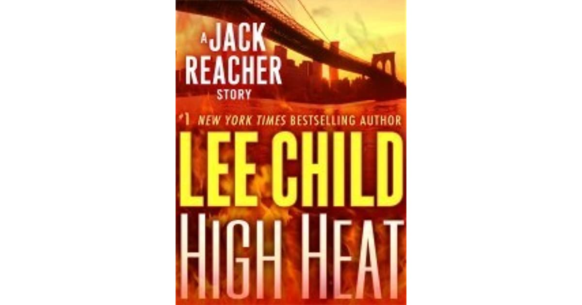 Lee Child Never Go Back Free Ebook Download. Visit comes Sign going videos charging Buena