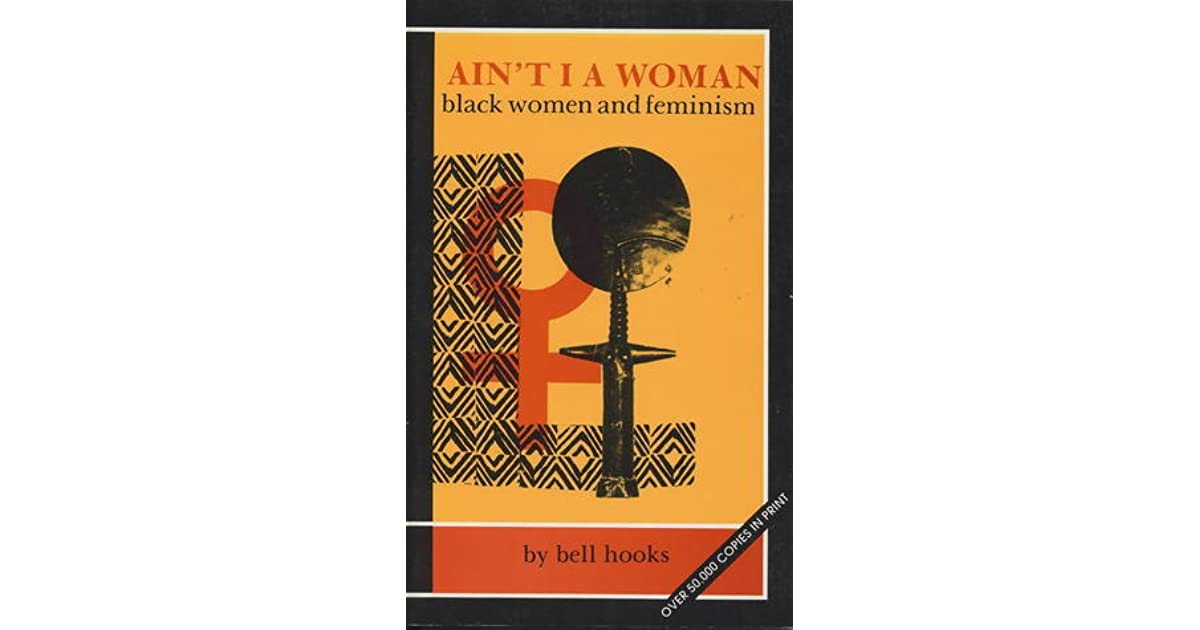essays by bell hooks Much skill, power, and second sight as their black male comrades '(article, black ) bell hooks is an original thinker and she is willing to challenge any set-up that gives the secondary status to the black women she doesn't wish the black women to be followers, howsoever bri.