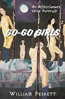 Go-Go Girls