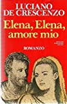 Elena, Elena amore mio ebook download free