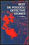 Best Dr. Poggioli Detective Stories