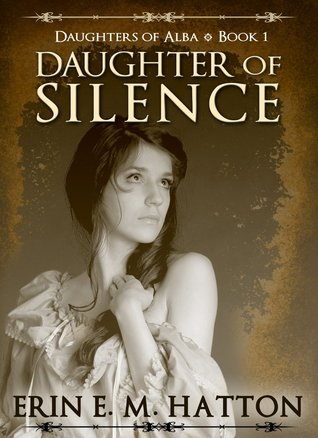 Daughter of Silence