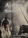 Apprentice Swordceror