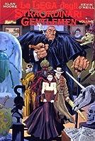 La Lega degli Straordinari Gentlemen Vol. 2