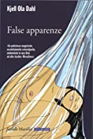 False apparenze