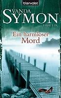 Ein harmloser Mord (Sam Shephard, #1)