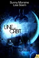 Line and Orbit (Root Code, #1)