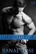 Dedicated Ink