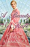 A Beauty So Rare (Belmont Mansion, #2) audiobook download free