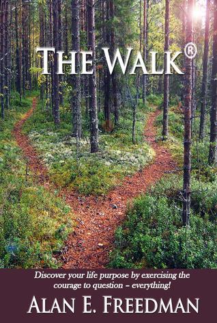 Download My Weekly Walk The Walk Book 2 By Alan E Freedman