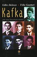 Kafka, por una literatura menor