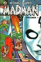 Madman volumen 1