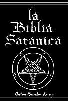 La Biblia Satánica