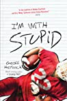 I'm With Stupid (Stupid Fast, #3) audiobook download free