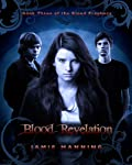 Blood Revelation