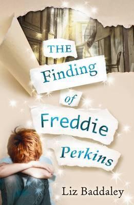 The Finding of Freddie Perkins