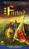 Firelord (Firelord, #1)