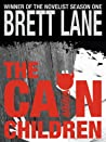 The Cain Children