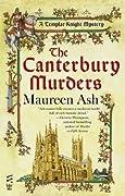 The Canterbury Murders