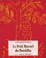 Le Petit Manuel du Bouddha