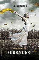 Forræderi (Haunting Emma, #2)