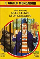 Quel clown di un detective