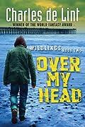 Over My Head