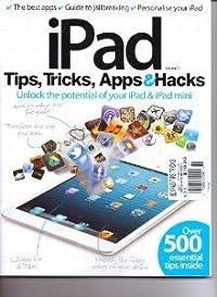 iPad Tips, Tricks, Apps & Hacks