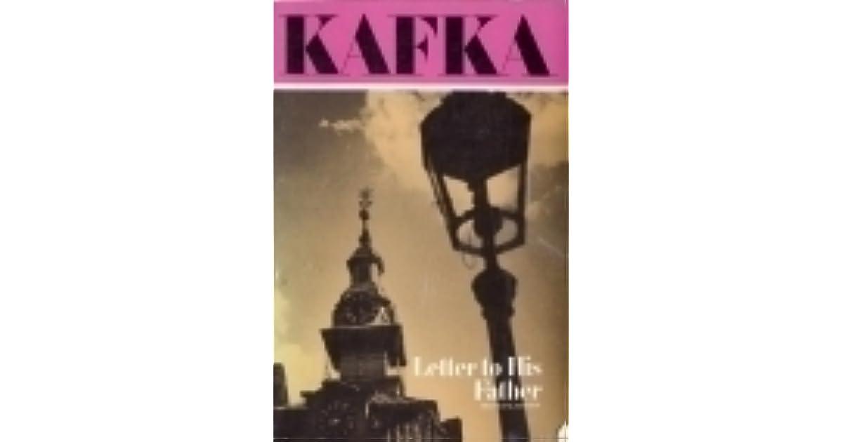 The trial franz kafka goodreads giveaways