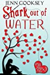 Shark Out of Water (Grab Your Pole, #3) ebook download free