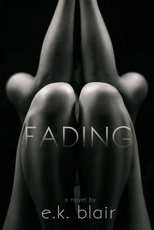 Fading (Fading, #1)
