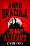 Johnny Alucard
