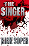 The Singer (The Rock Series #2)