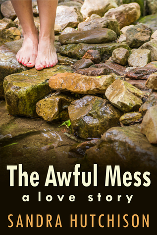 The Awful Mess: A Love Story