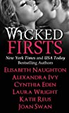 Wicked Firsts ebook download free