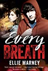 Every Breath (Every, #1)