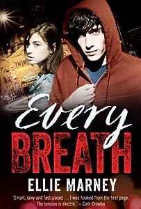 Every Breath (Every, #1)