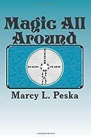 Magic All Around