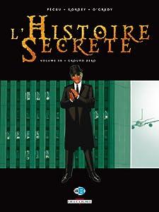 Ground Zero (L' Histoire secrète #30)