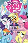 My Little Pony: Pony Tales Volume 1 (My Little Pony Micro-Series #1-6) audiobook download free