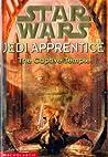 The Captive Temple (Star Wars: Jedi Apprentice, #7)