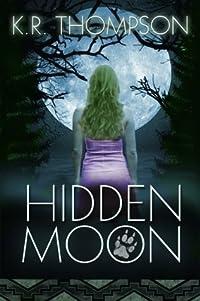 Hidden Moon