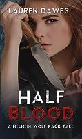 Half Blood