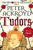 Tudors (The History of England, #2)